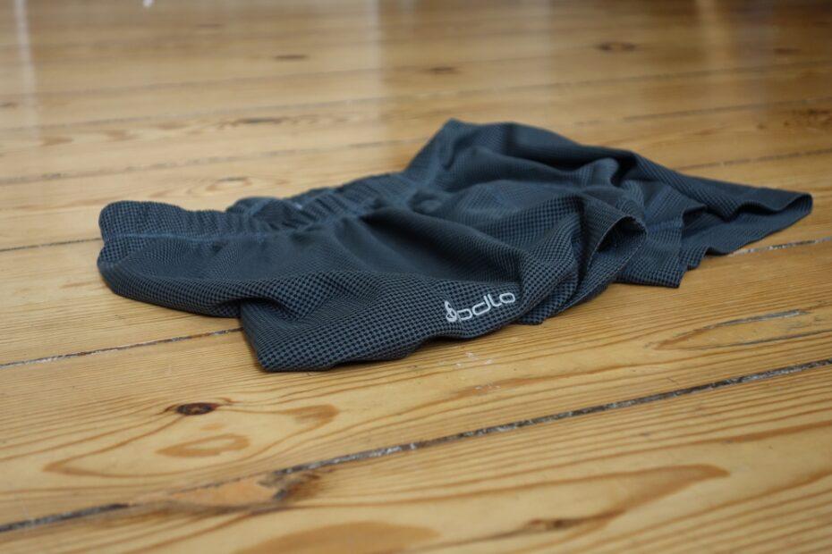 Odlo Boxer Shorts Cubic