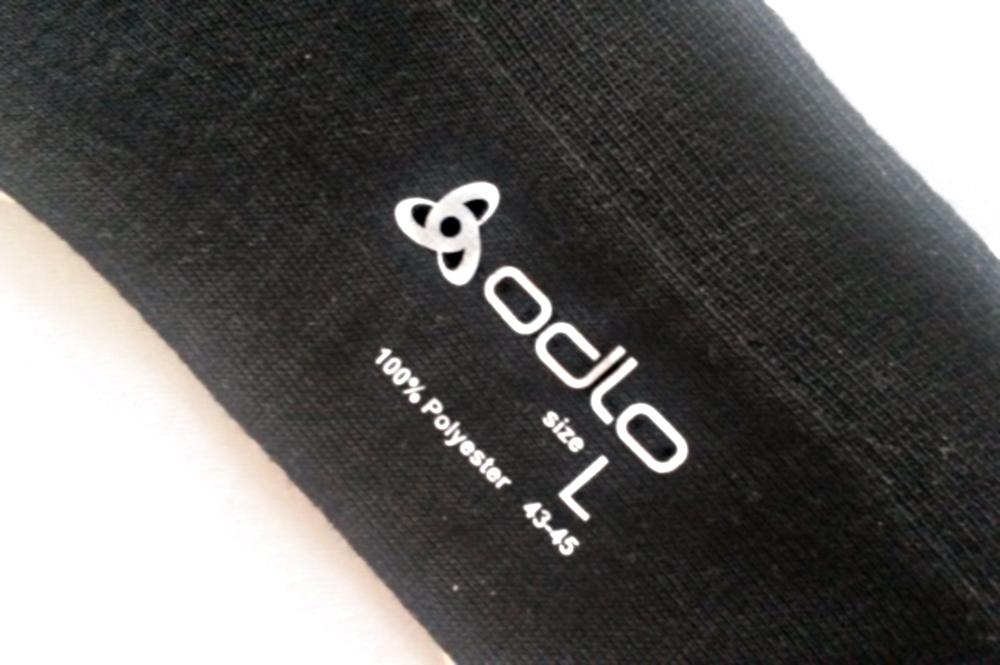 Odlo Socks light
